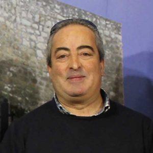 Fernando Chicano Pérez